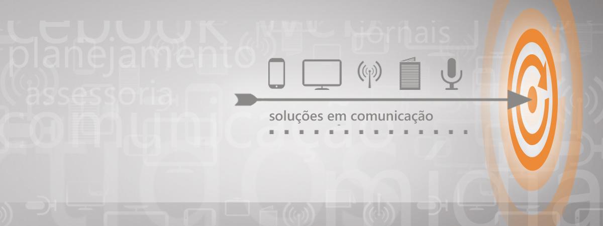 15-10-28_BANNER-SITE_Capa-Smartcom