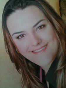 Camila Camargo é advogada do escritório Andersen Ballão